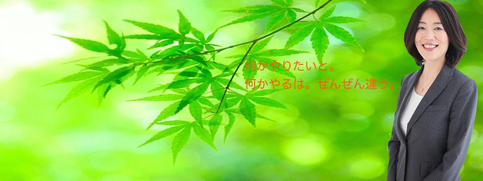 Imacoco suma minori official site